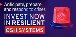 La giornata mondiale della SSL 2021 esorta a investire in una gestione resiliente della sicurezza