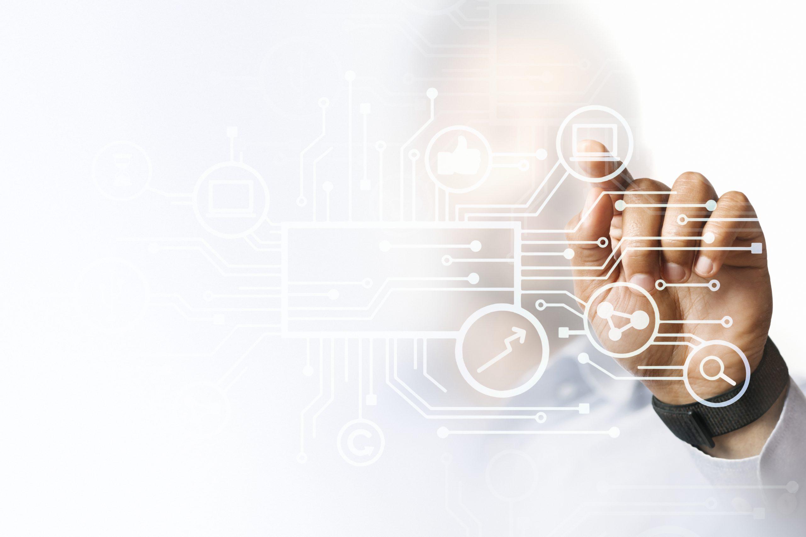 Quali sono i fattori che influiscono maggiormente nell'accettazione di una nuova tecnologia in azienda?
